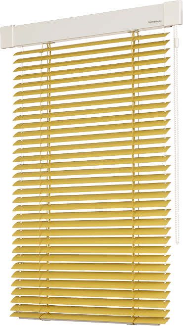 Detaily Isotra system HIT blinds