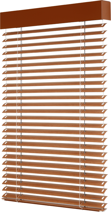 Detaily Cetta 35 blinds