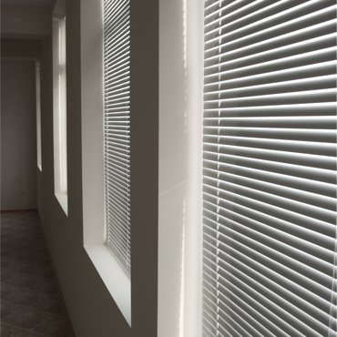 Inspirace Isolite blinds